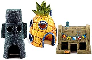 Best pineapple house playset Reviews