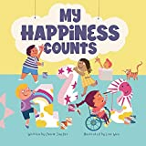 My Happiness Counts