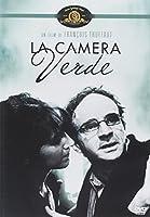 La Camera Verde [Italian Edition]