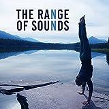 The Range of Sounds – Harp, Rustle, Sonace, Ballet, Harmony, Sync, Concent, Balance, Peace, Frendship