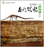 The No. 1 Dragon in Asia (Secrets of Mamenchisaurus) (Chinese Edition)
