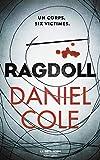 Ragdoll - Édition française (1)