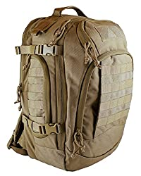 top tactical backpacks
