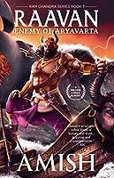 Raavan: Enemy of Aryavarta (Ram Chandra)