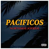 Pacificos [Explicit]