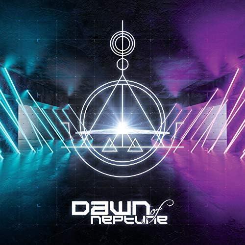Dawn of Neptune