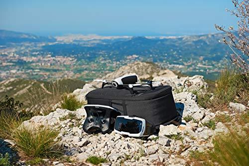 Parrot Bebop 2 FPV Adventurer Paket