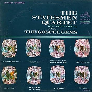 The Gospel Gems