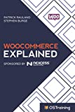 WooCommerce Explained: Your Step-by-Step Guide to WooCommerce
