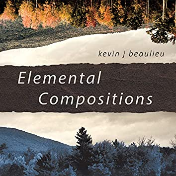 Elemental Compositions