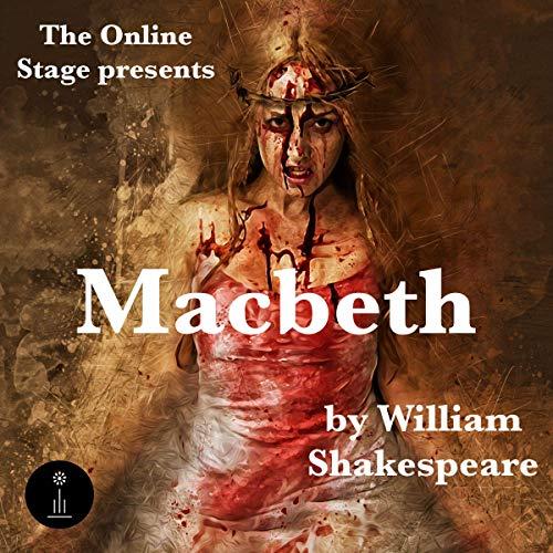 MacBeth cover art