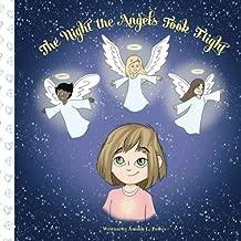 The Night the Angels Took Flight