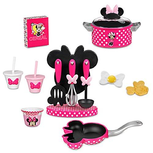 Disney - Spielzeug-Backformen