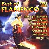 Best of Flamenco - Various