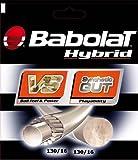 Babolat Touch VS + Synthetic Gut (Hybridsaite)
