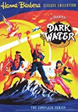 the pirates of dark water the complete series