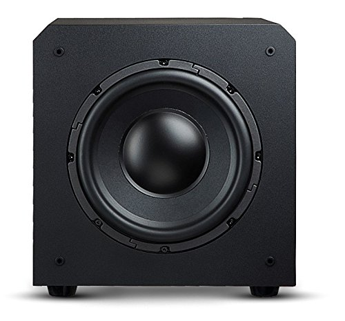 OSD Audio Home Theater