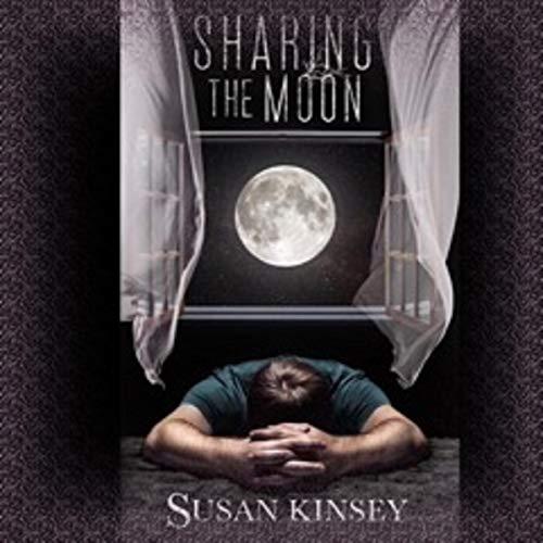 Sharing the Moon Titelbild