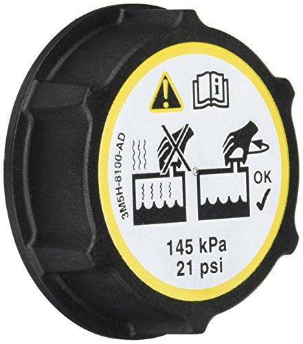 Motorcraft RS-530 Radiator Cap