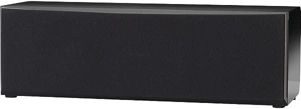 JBL Studio 225C Dual 4-Inch 2-Way Center Channel Loudspeaker