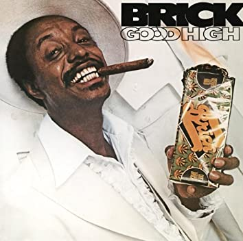 Good High (Expanded Edition)