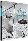 Las vacaciones del se or Hulot / Monsieur Hulot's Holiday ( Les vacances de Monsieur Hulot ) [ Origen Franc s, Ningun Idioma Espanol ] (Blu-Ray)
