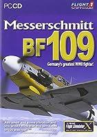 Messerschmitt F109 (輸入版)