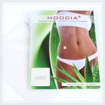 Hoodia Patch Slimming Patches Acai Berry Green Tea Patch Weight Loss not Pills Excellent Quality Estimated Price : £ 12,50