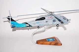 HSM-41 Seahawks MH-60R (2011) Model