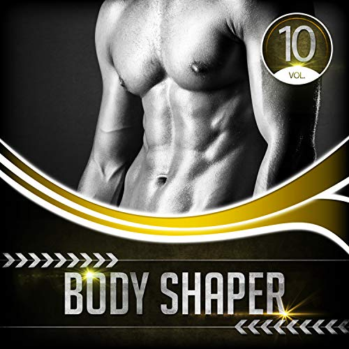 Body Shaper, Vol. 10