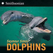Dolphins (Smithsonian-science)