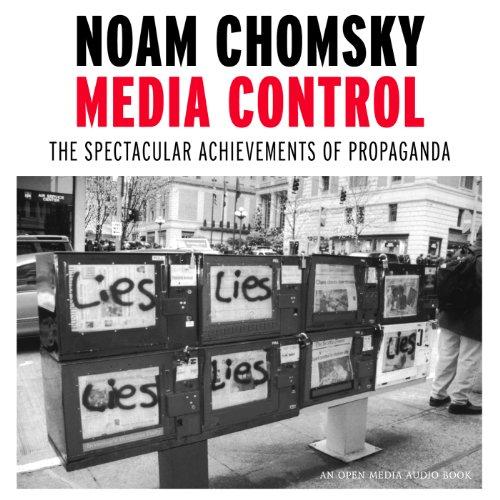 Media Control cover art