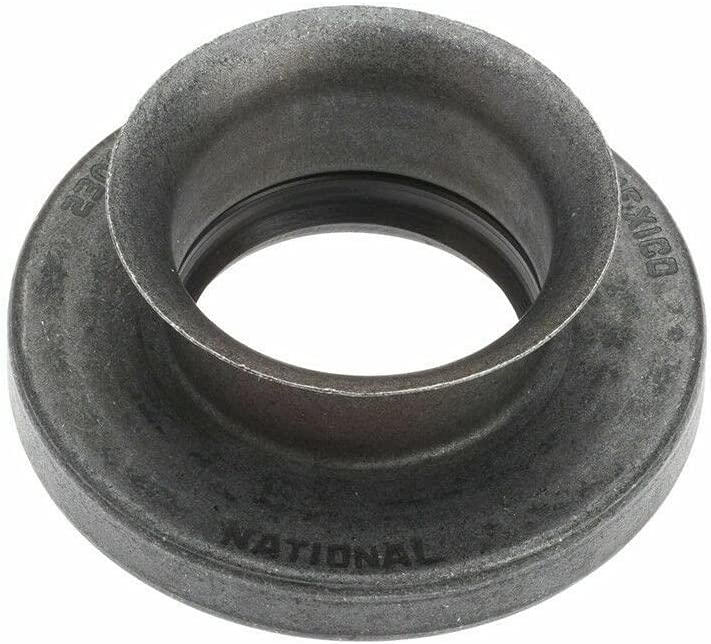 Replacement Value Axle depot Front Outlet ☆ Free Shipping Seal Shaft