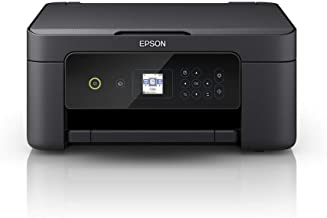 Epson Expression Home XP 3105