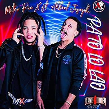 Pa to lo lao (feat. Albert Joseph)