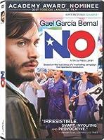 No [DVD] [Import]
