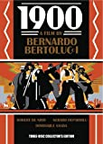 1900 (Three-Disc Collector's Edition) (DVD)