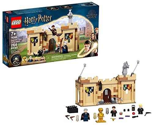 Lego Quidditch Harry Potter  marca LEGO