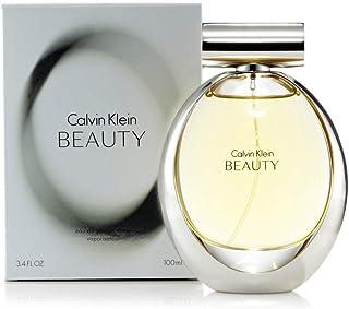 BEAUTY by Ƈalvin-Ƙlein Perfume for Women 3.4oz/100mL Eau de Parfum Spray