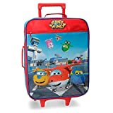 Super Wings_4059961_Maleta