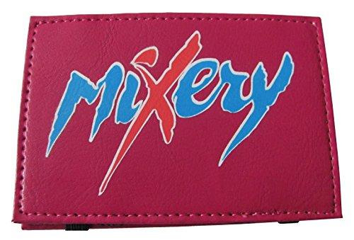 Karlsberg - Mixery - Magic Money Card