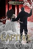 Capture (The Clann) (English Edition)
