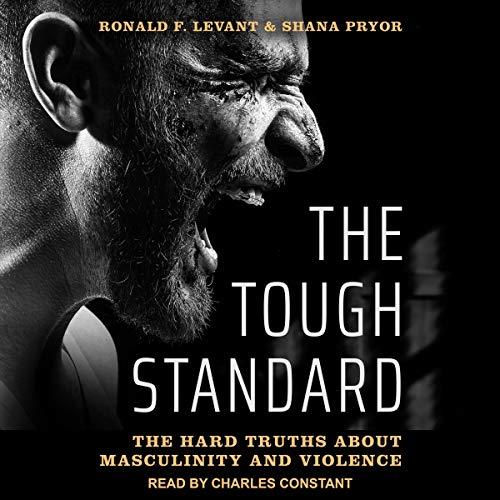 The Tough Standard cover art