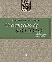 O Evangelho de São João