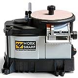 Work Sharp - WS3000 Wood Tool Sharpener Unset