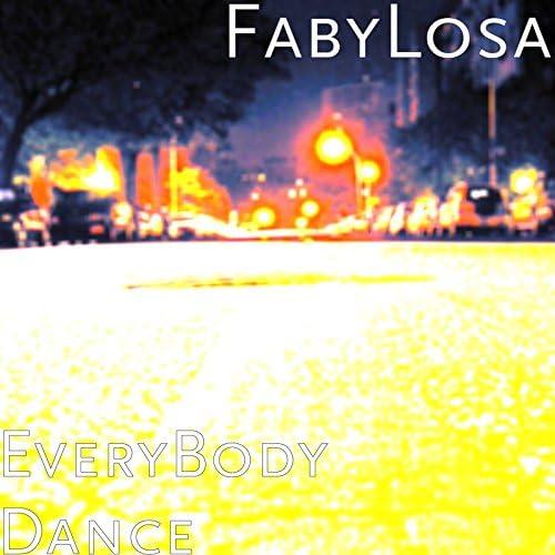 FabyLosa