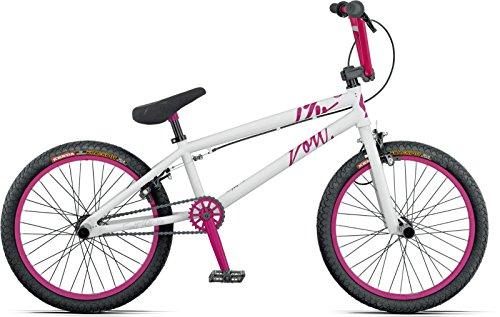 Scott BMX Volt X 10