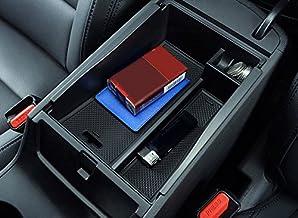 Suchergebnis Auf Für Hyundai I30 Armlehne