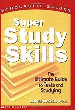 Best super study skills Reviews