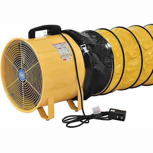 industrial ventilation - 6